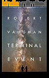 Terminal Event