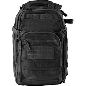 5.11 Tactical.56997 Adult's All Hazards Prime Bag