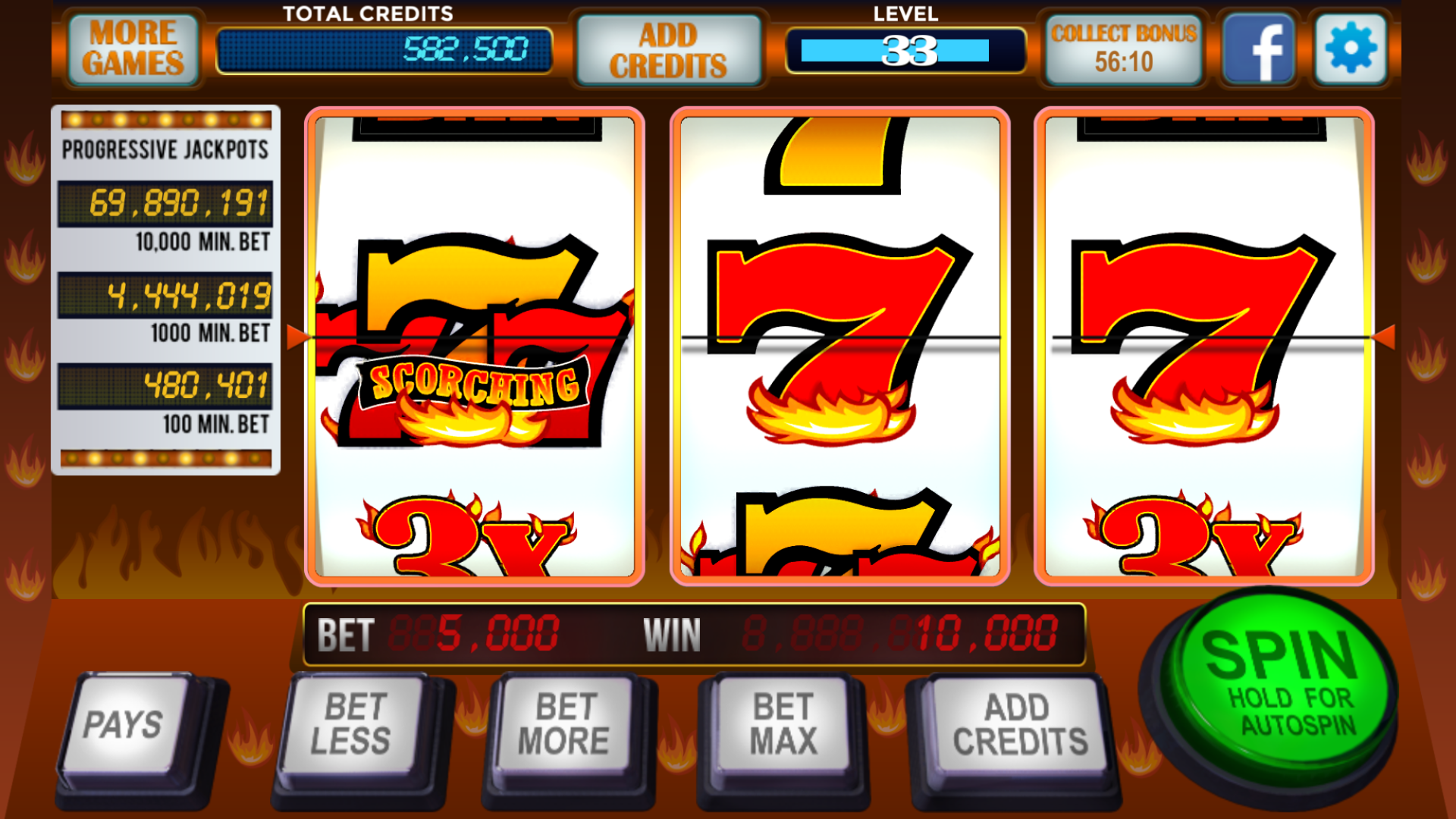 777 Slot Machine Free Download