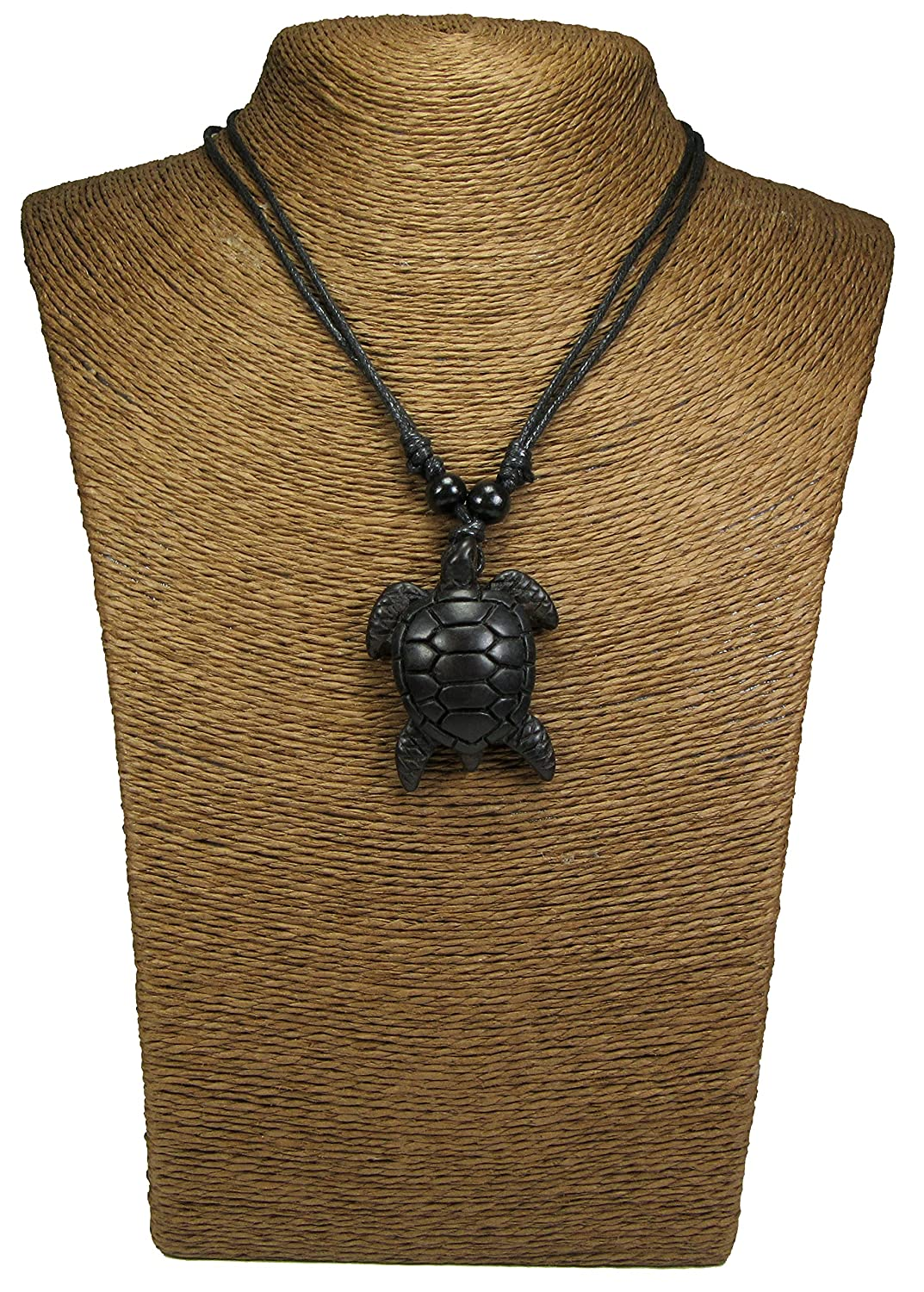 Turtle necklace turtle necklace with coqui taino and taino sun turtle necklace turtle necklace with coqui taino and taino sun sea turtle necklace black amazon buycottarizona