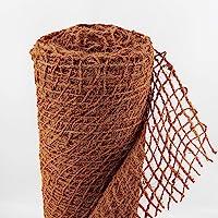 Esterilla de fibra de coco de 1 m