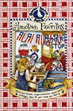 Hometown Favorites Cookbook (Everyday Cookbook Collection)