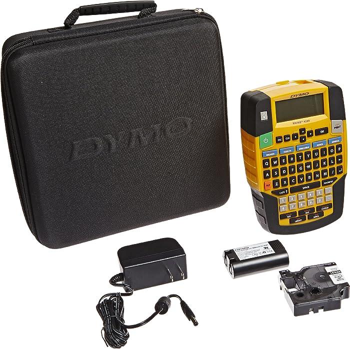 The Best 116 Hp Model Dm1z4200 Cover