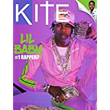 KITE Magazine (2020) Issue 6, LIL BABY #1 RAPPER
