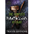The Complete Harbingers of Light (The Harbingers of Light Book 8)