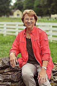 Ann H. Gabhart