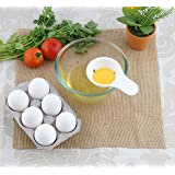 Anantha Productstm Egg White Separator