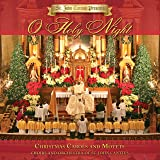 St. John Cantius Presents: O Holy Night