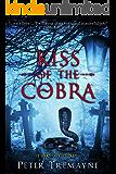 Kiss of the Cobra