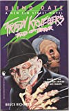 Freddy Krueger's Tales of Terror #1: Blind Date