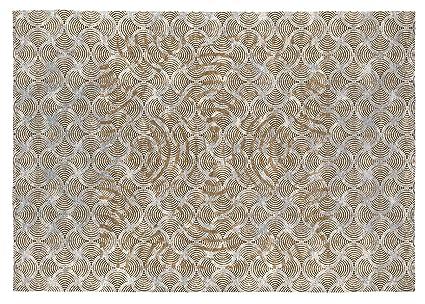 9eb93502502c Rugs Rugs Boggart Alfombra Decorativa de algodón en estampación Digital