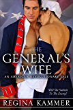The General's Wife: An American Revolutionary Tale (American Revolutionary Tales 1)