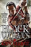 Black Wolves (The Black Wolves Trilogy)