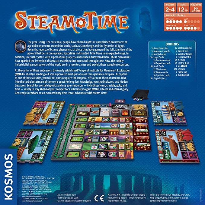 Toys, Hobbies Steam Powered Wilesco 2 Page Catalogue 2012