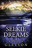 Selkie Dreams (Celtic Knot Series)
