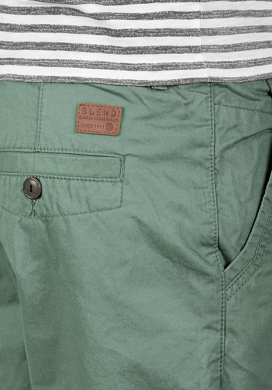 BLEND Kankuro Homme Shorts