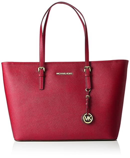 Michael Michal Kors Jet Set Travel