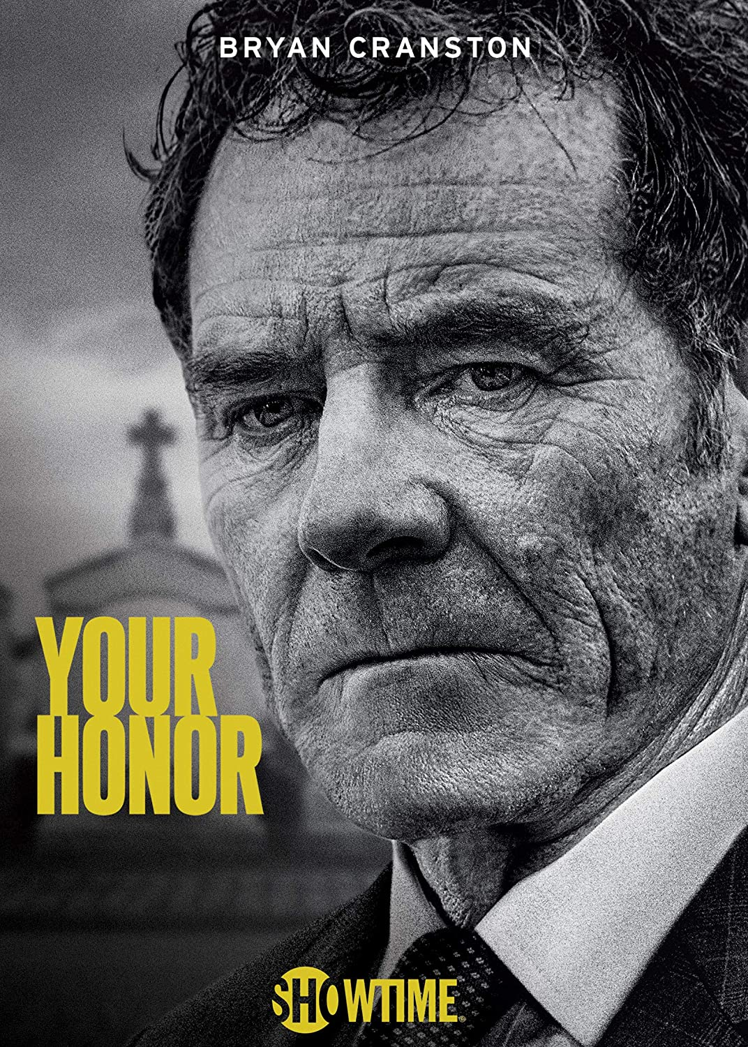 Your-Honor-(DVD)