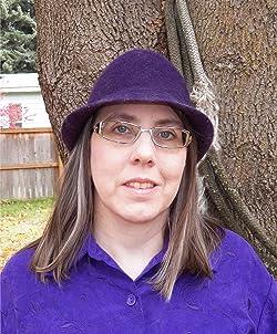 Erin Keuter Laughlin