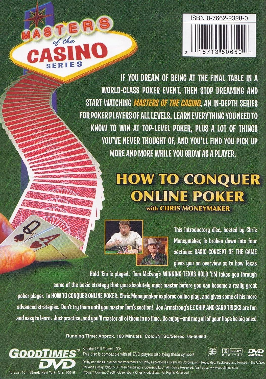 casino royale online cz dabing