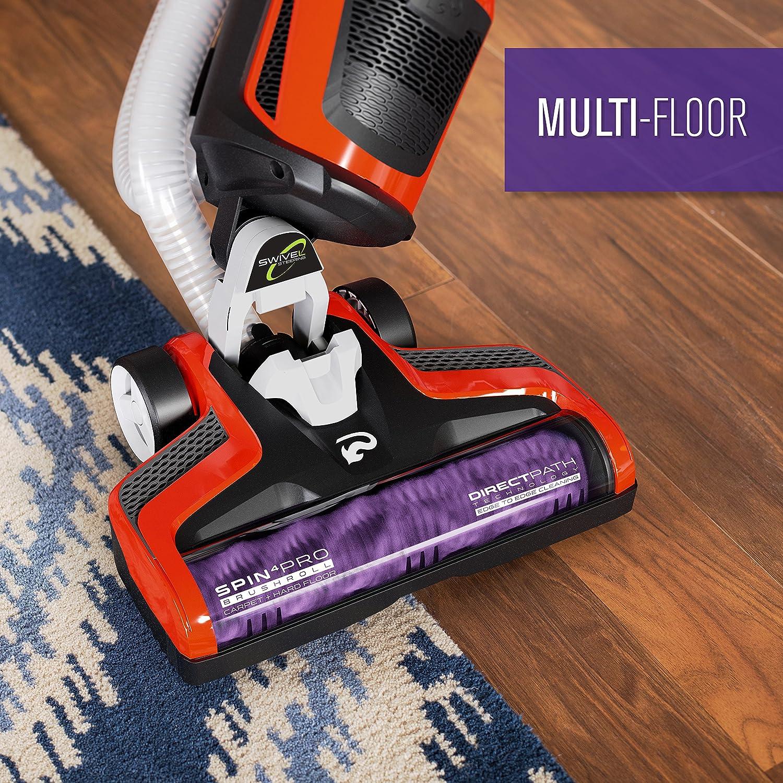 Dirt Devil Razor Pet Steerable Upright Vacuum Bissell Carpet Cleaner Parts Diagram Further Breeze Bagless