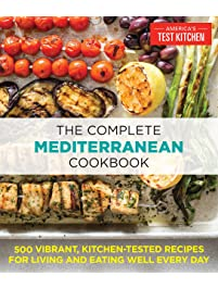Amazon.com: Cookbooks, Food & Wine: Books: Special Diet