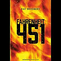 Fahrenheit 451 (Edición mexicana) (Minotauro Esenciales)