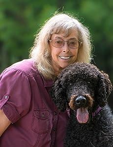 Susan J Kroupa