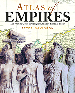 Disarming Words: Empire and the Seductions of Translation in Egypt (FlashPoints)