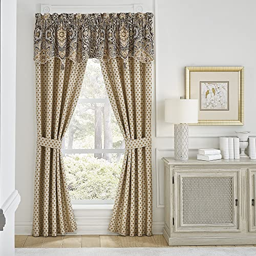 Croscill Philomena, Valance, Multi