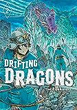 Drifting Dragons Vol. 2