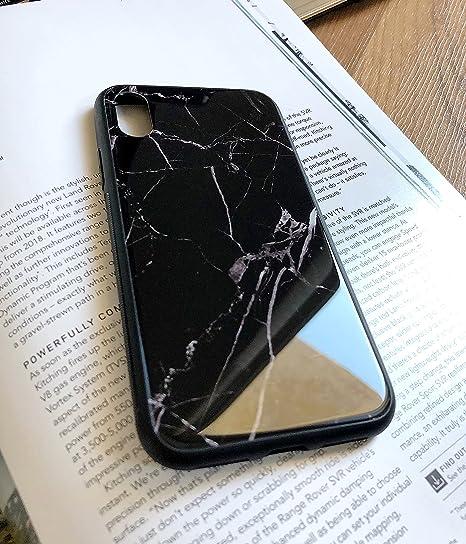 buy popular ab352 0506f [CaserBay] iPhone X Case / iPhone 10 Phone Case (5.8