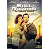 Bull Durham (Collector's Edition)