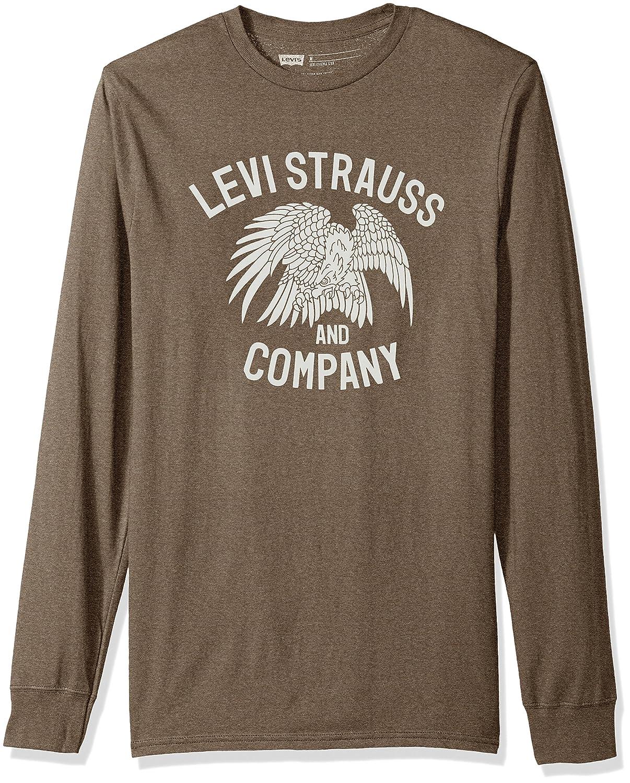 Liberal Boss Hugo Boss Mens Short Sleeve T-shirt Black Crewneck Soft Cotton S M L Xl 2xl T-shirts