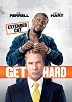 Get Hard (Unrated)