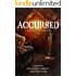 Accursed: A Horror Anthology
