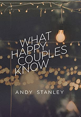 Love sex and dating andy stanley amazon dvd