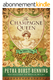The Champagne Queen (The Century Trilogy Book 2) (English Edition)