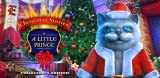 Christmas Stories: A Little Prince Collectors Edition