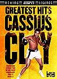 ESPN Cassius Clay Greatest Hits [DVD]