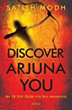 Discover the Arjuna in You