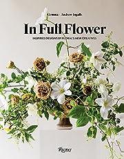Amazon.com: Flower Arranging: Books