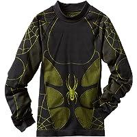 Spyder - Camiseta Interior térmica de Acampada