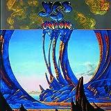Union [180 gm vinyl]