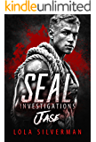 JASE (SEAL Investigations Book 1)