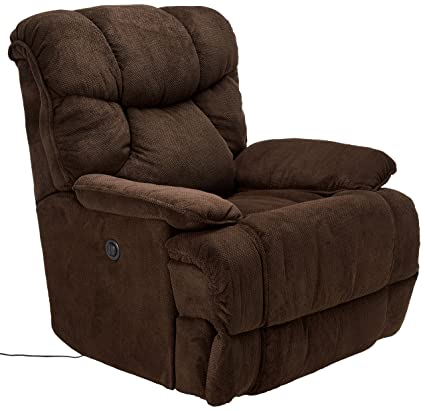 Amazon Com Lane Furniture Recliners Luck Kitchen Dining