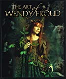 The Art of Wendy Froud