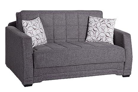 Super Amazon Com Istikbal Multifunctional Furniture Valerie Pabps2019 Chair Design Images Pabps2019Com