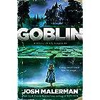 Goblin: A Novel in Six Novellas (English Edition)