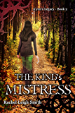 The King's Mistress (A'yen's Legacy Book 2)